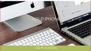 GoldiPhone買取.JP